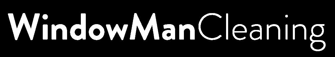 WindowMan Logo